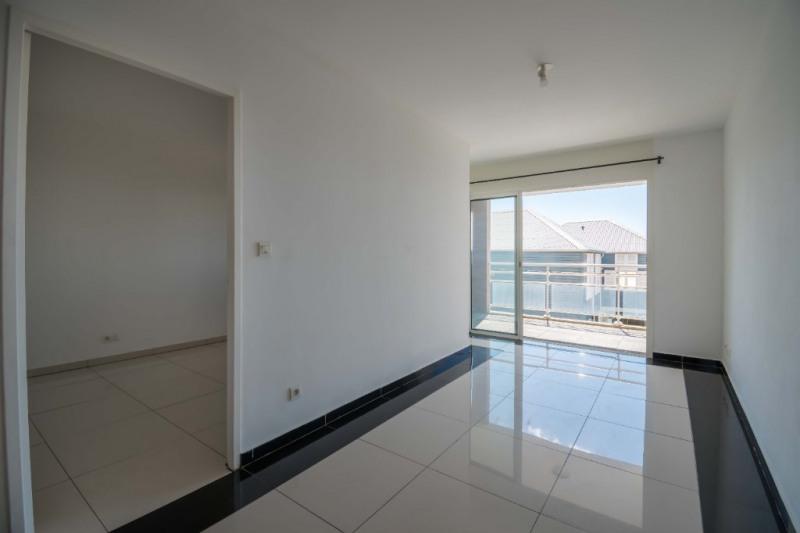Location appartement Saint denis 549€ CC - Photo 7