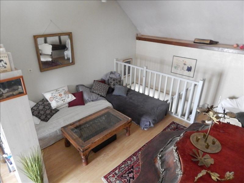 Sale house / villa Vendome 175000€ - Picture 5