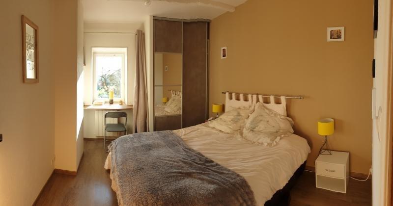 Vente maison / villa Caen 391000€ - Photo 5