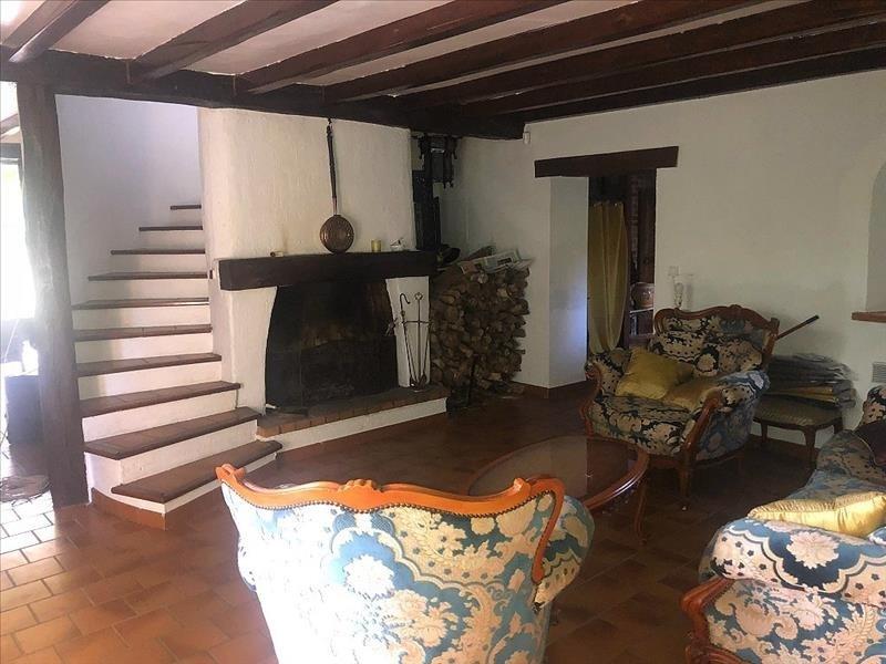 Venta  casa Epernon 399000€ - Fotografía 5