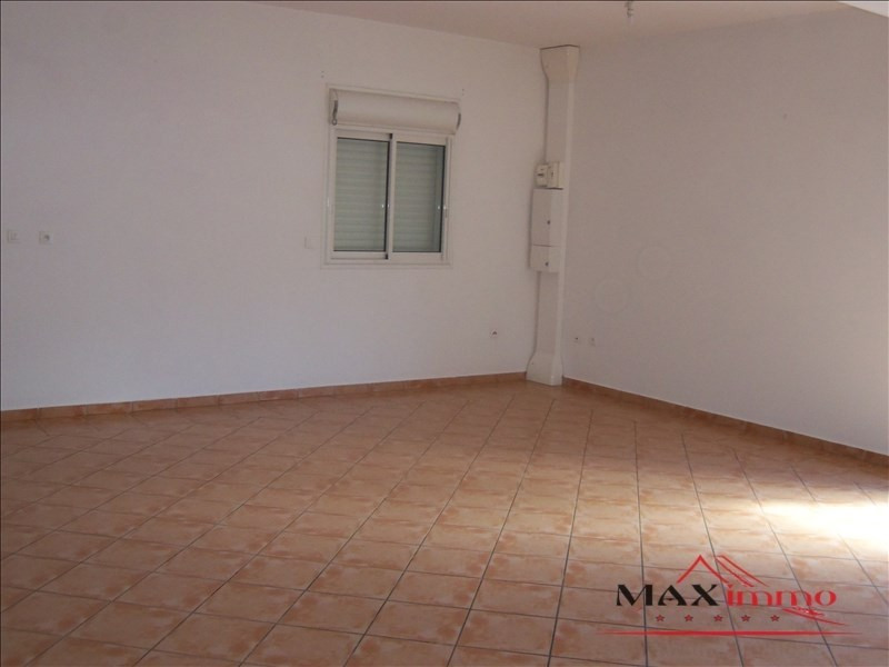 Vente maison / villa Le tampon 367 000€ - Photo 2