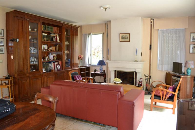 Vente maison / villa Bures sur yvette 598000€ - Photo 7