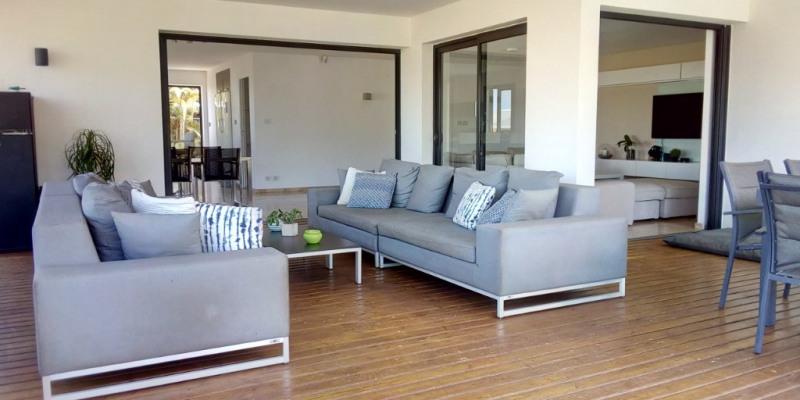 Vente de prestige maison / villa Saint leu 735000€ - Photo 6