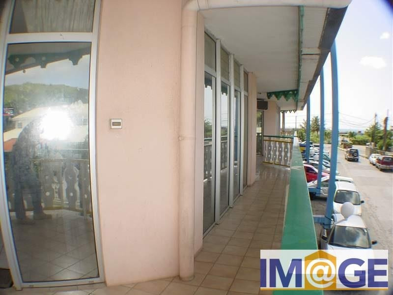 Sale apartment St martin 55 000€ - Picture 3