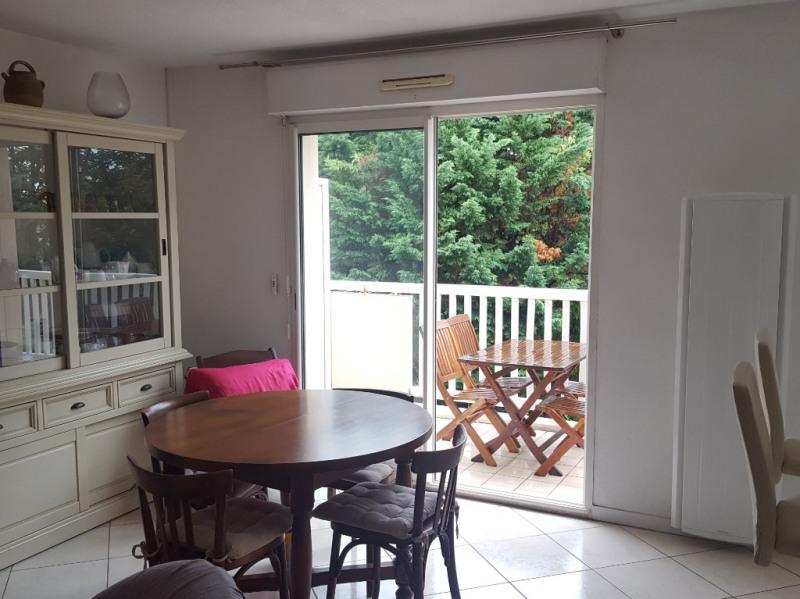 Vente appartement Capbreton 350000€ - Photo 3