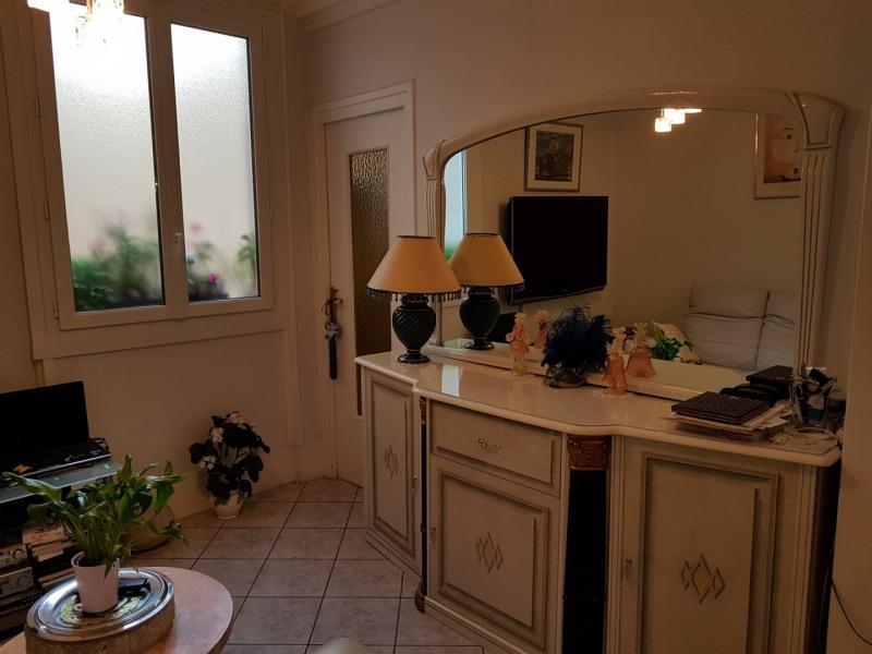 Vente appartement Saint-mandé 655000€ - Photo 8