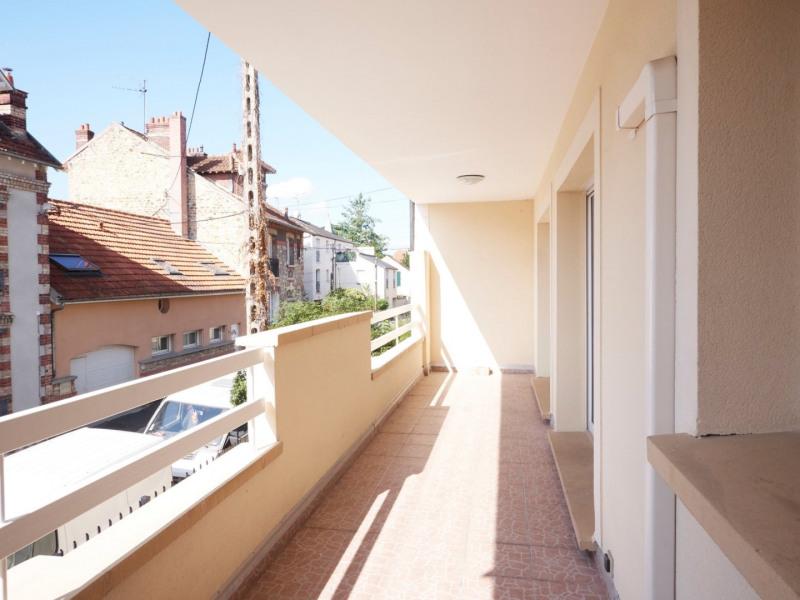 Location appartement St leu la foret 1540€ CC - Photo 2