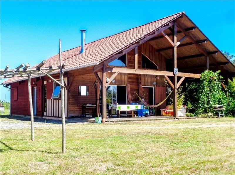 Sale house / villa Projan 215000€ - Picture 1