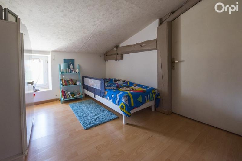 Vente maison / villa Arvert 223410€ - Photo 6