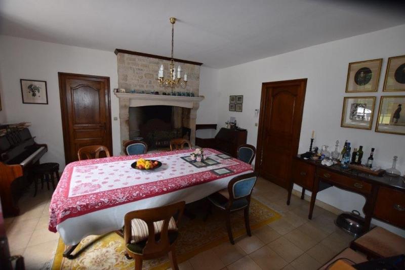 Venta  casa Amfreville 399000€ - Fotografía 4