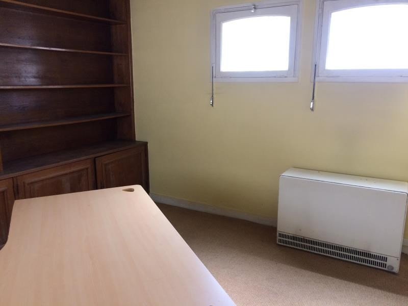 Location bureau Lisieux 542€ HT/HC - Photo 5