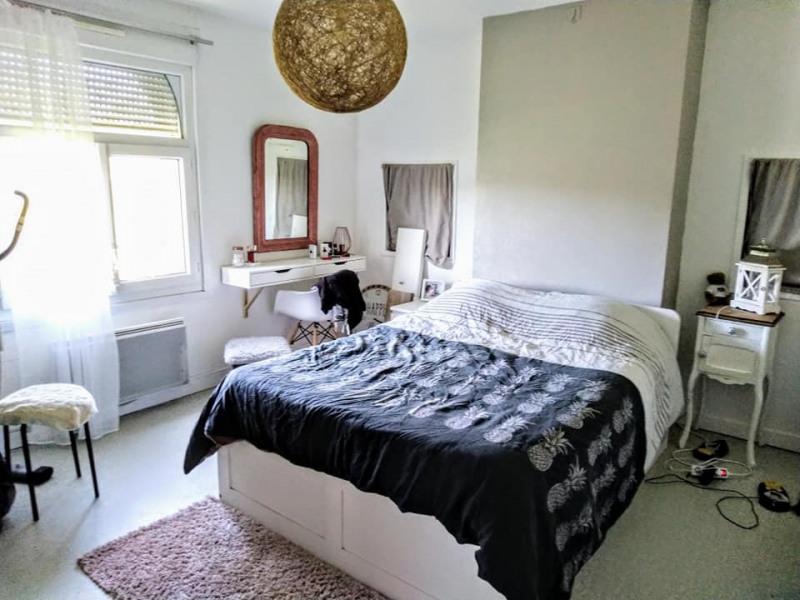 Location appartement Thérouanne 430€ CC - Photo 4