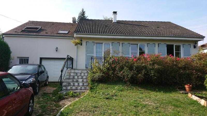 Vente maison / villa La ferté-sous-jouarre 267000€ - Photo 9