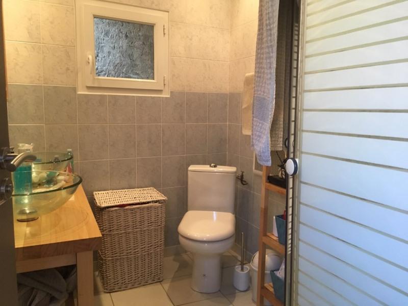Location appartement Aire sur l adour 580€ CC - Photo 2