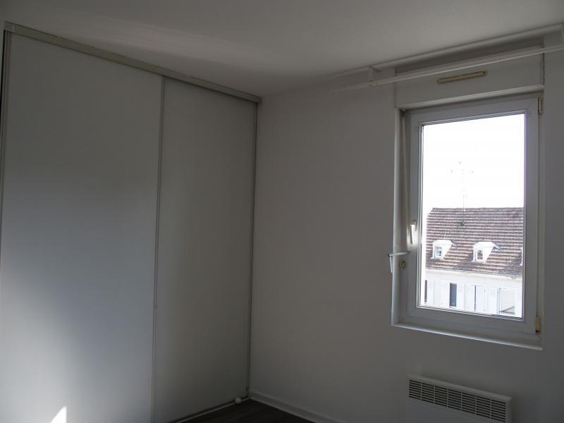 Sale apartment Schiltigheim 105000€ - Picture 8