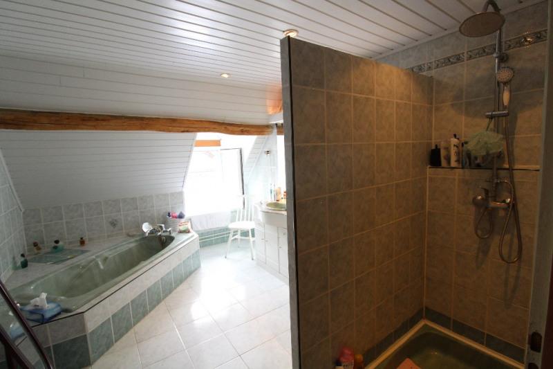 Venta  casa Ablis 354000€ - Fotografía 11