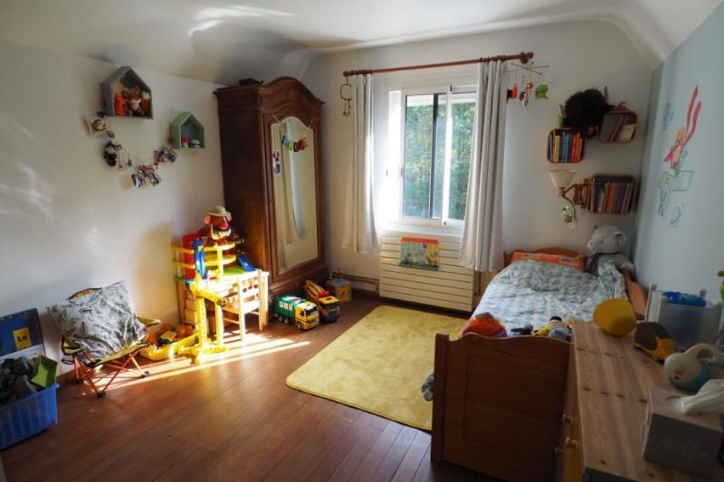 Vente maison / villa Dammarie les lys 275000€ - Photo 10