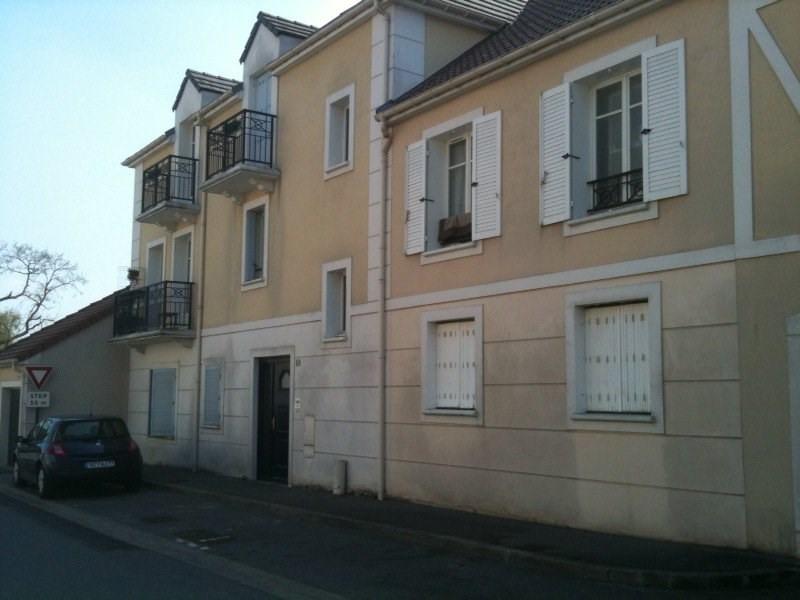 Rental apartment Longpont-sur-orge 615€ CC - Picture 4