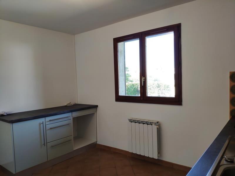 Location maison / villa Proche de mazamet 690€ CC - Photo 3