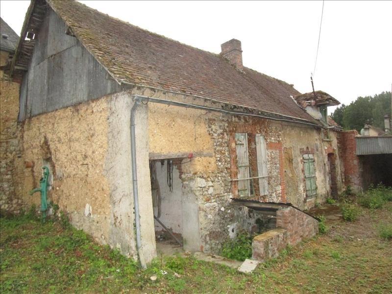 Revenda casa Epernon 86850€ - Fotografia 3