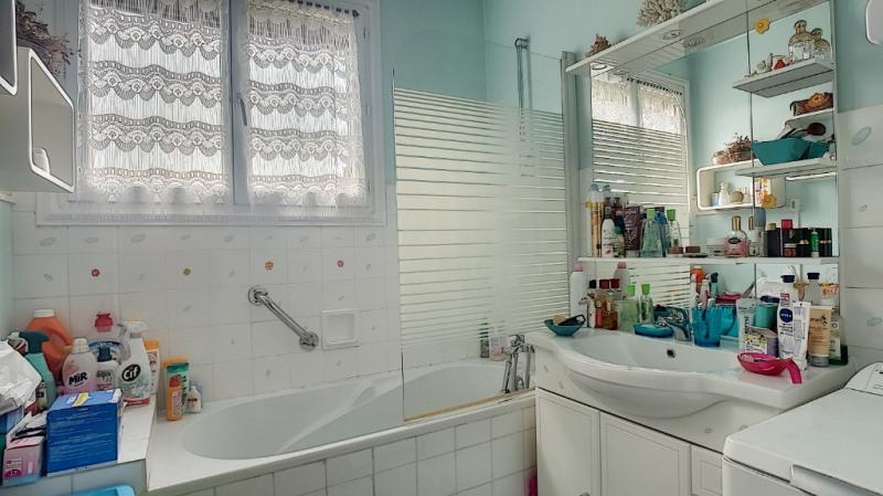 Vente appartement Carpentras 156000€ - Photo 5