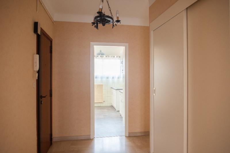 Venta  apartamento Toulon 176000€ - Fotografía 8