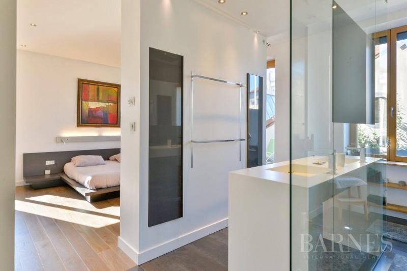 Deluxe sale house / villa Lyon 3ème 1785000€ - Picture 12