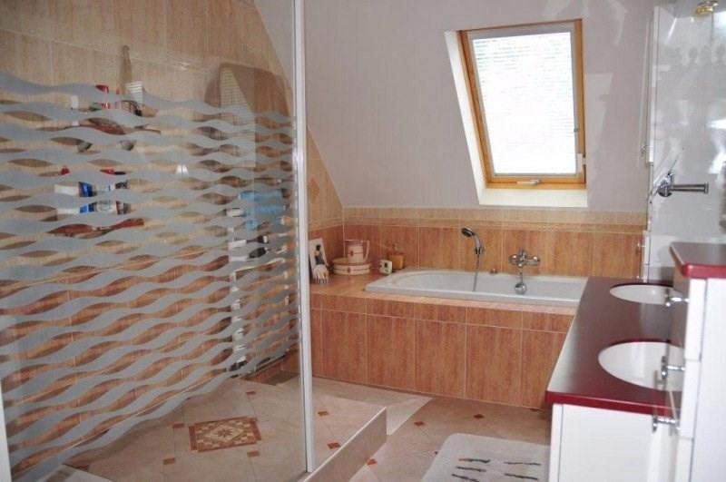Vente maison / villa Aumont en halatte 650000€ - Photo 4