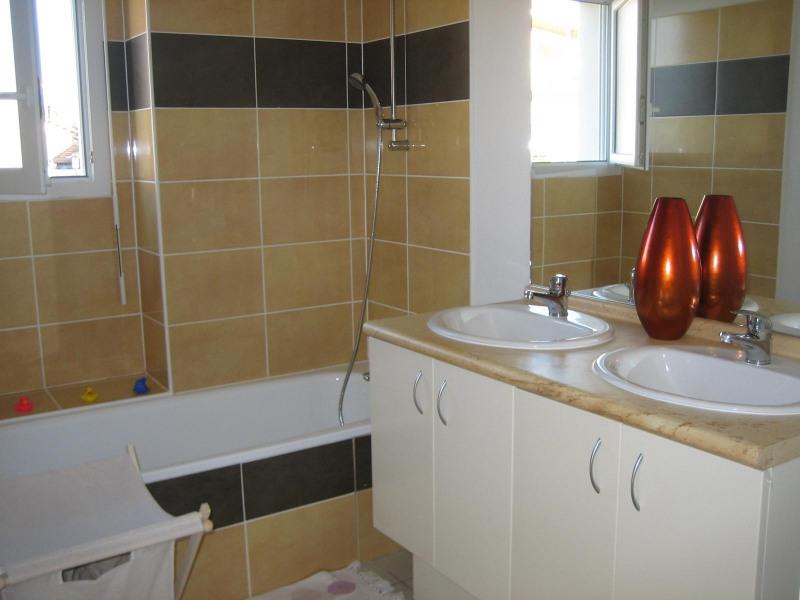 Location appartement Rion des landes 425€ CC - Photo 2
