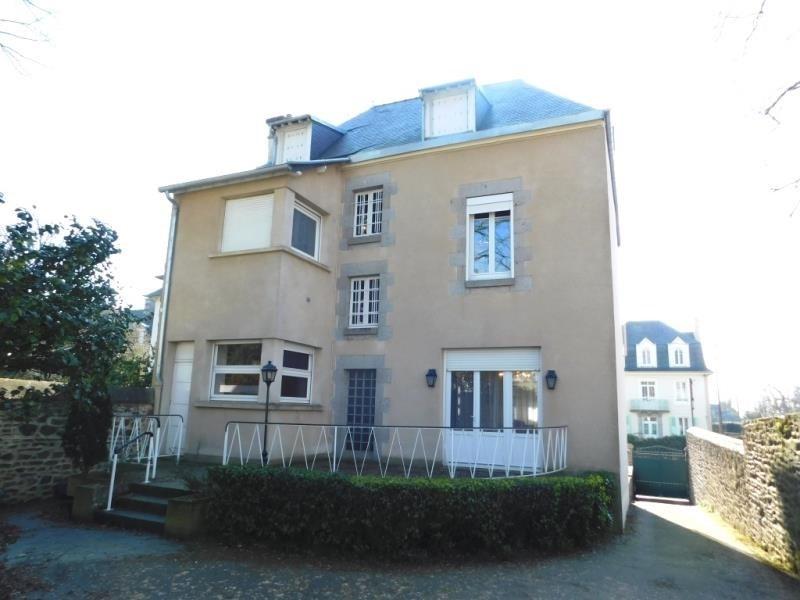 Sale house / villa Fougeres 349000€ - Picture 9