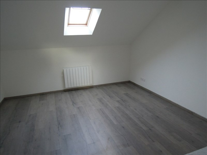 Location appartement La ferte milon 550€ CC - Photo 6