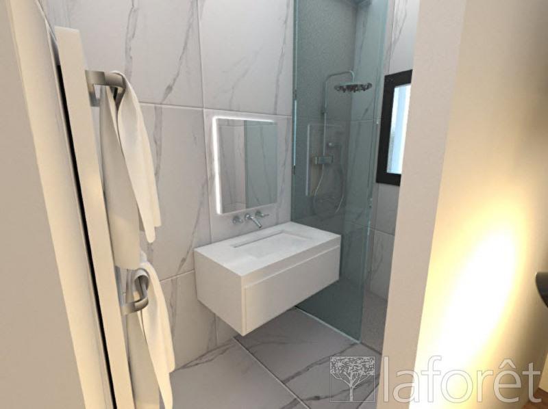 Vente appartement Roquebrune-cap-martin 998000€ - Photo 11