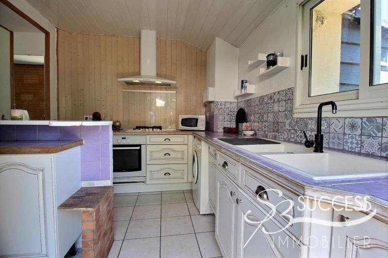 Venta  casa Hennebont 137950€ - Fotografía 4