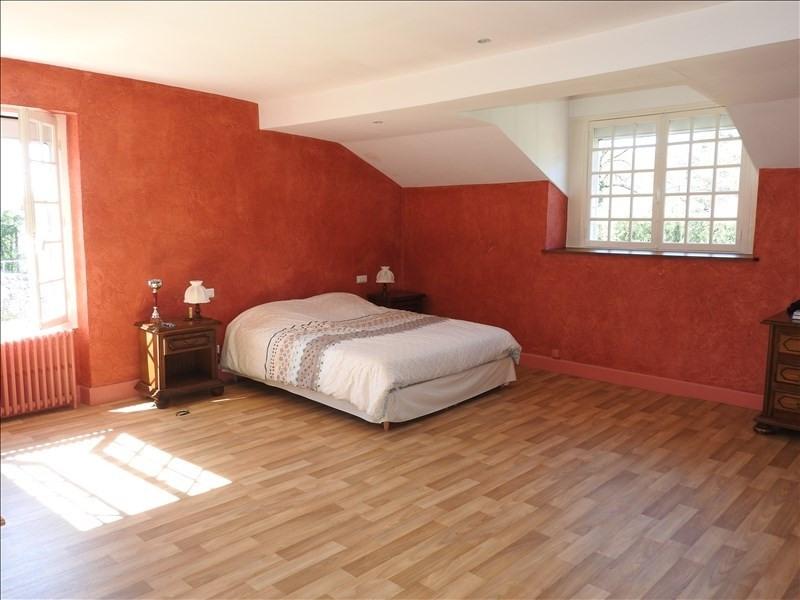 Vente maison / villa Village sud châtillonnais 149500€ - Photo 6