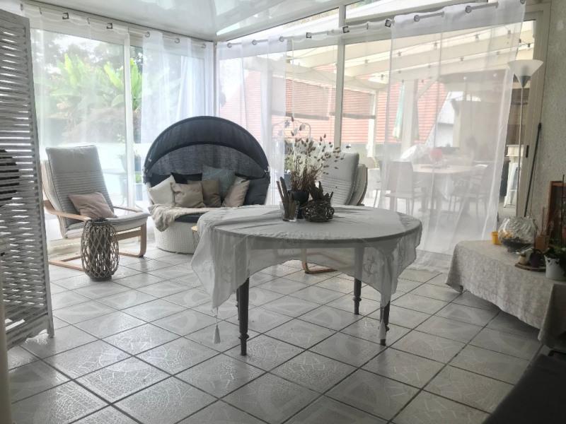 Sale house / villa Buros 399000€ - Picture 5