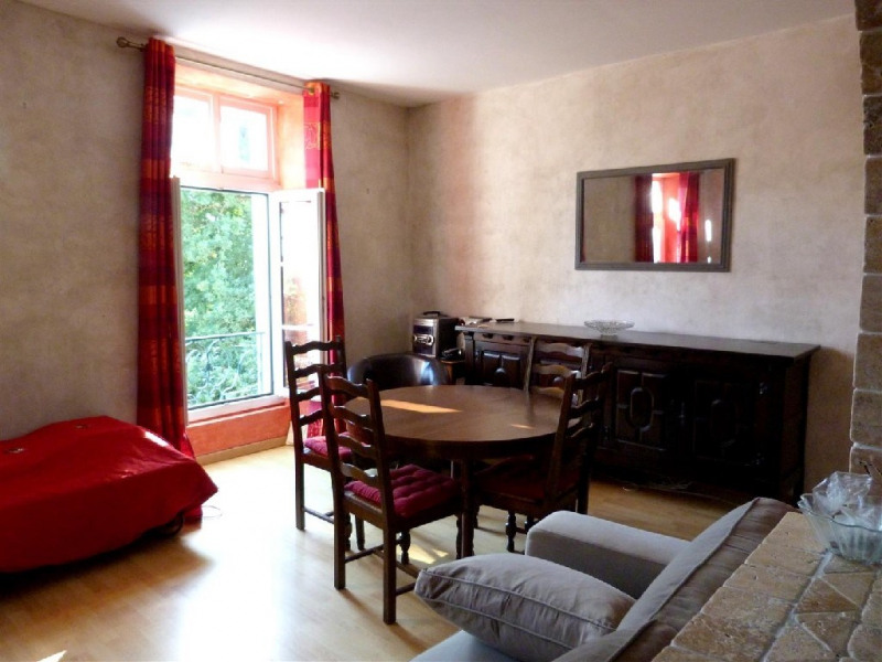 Sale apartment Chartrettes 193000€ - Picture 3