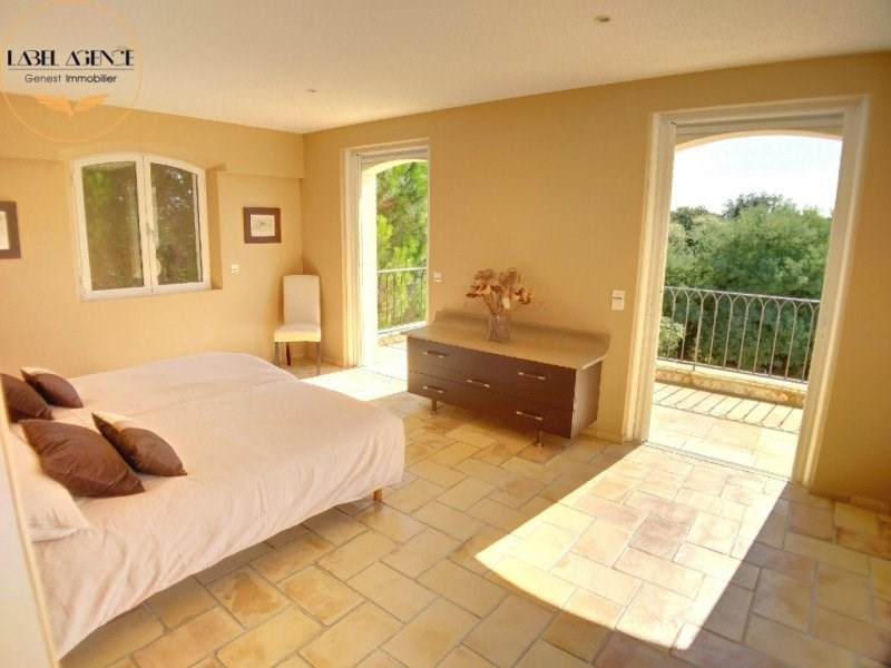 Deluxe sale house / villa Grimaud 3680000€ - Picture 8
