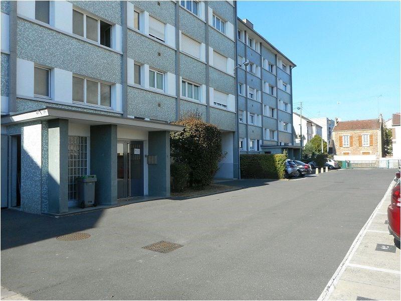 Location appartement Juvisy sur orge 717€ CC - Photo 4