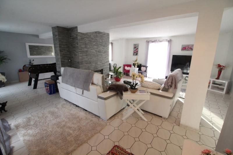 Vente maison / villa Meaux 439000€ - Photo 5