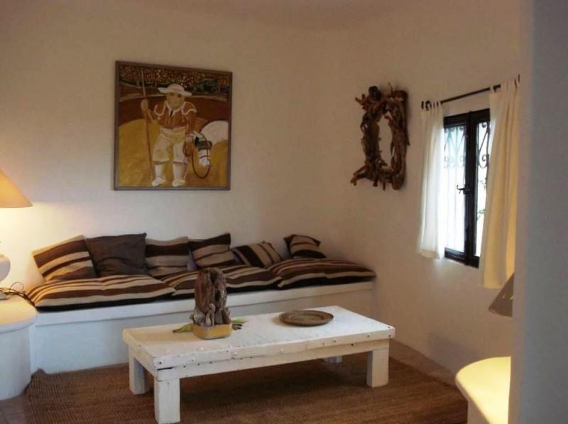 Vente maison / villa Propriano 1272000€ - Photo 12