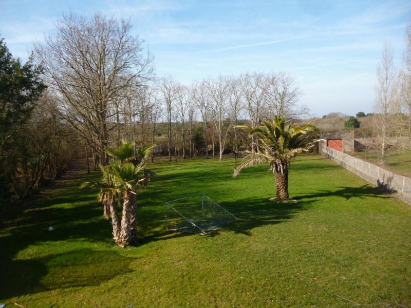 Vente maison / villa Belz 445200€ - Photo 13
