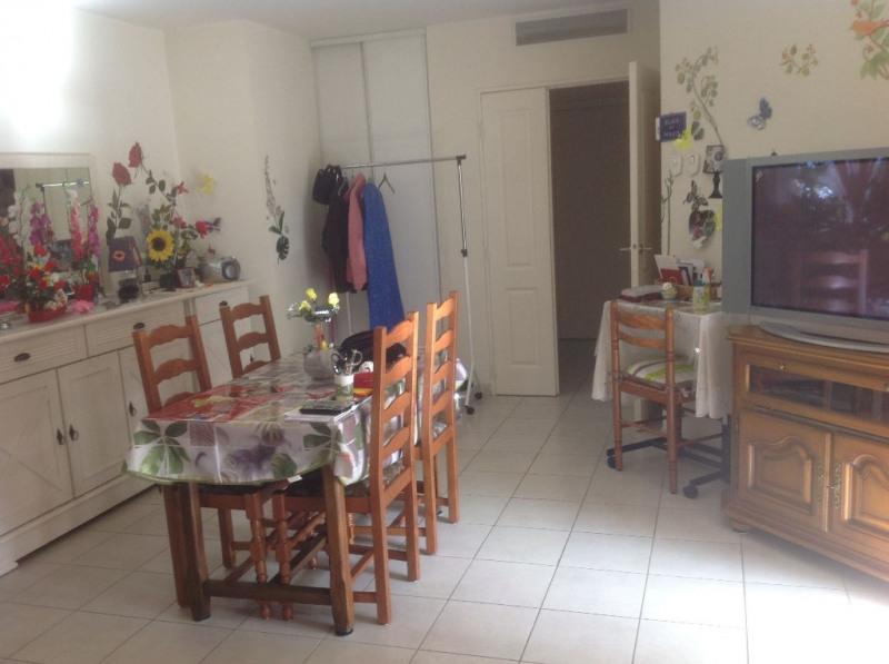 Sale apartment Cagnes sur mer 222000€ - Picture 2