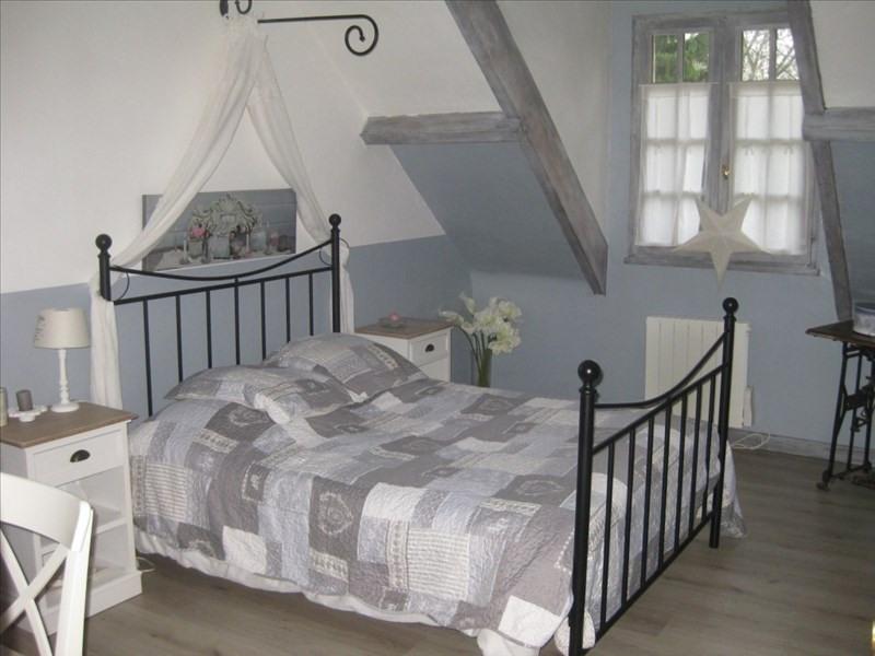 Sale house / villa Haute isle 335000€ - Picture 8