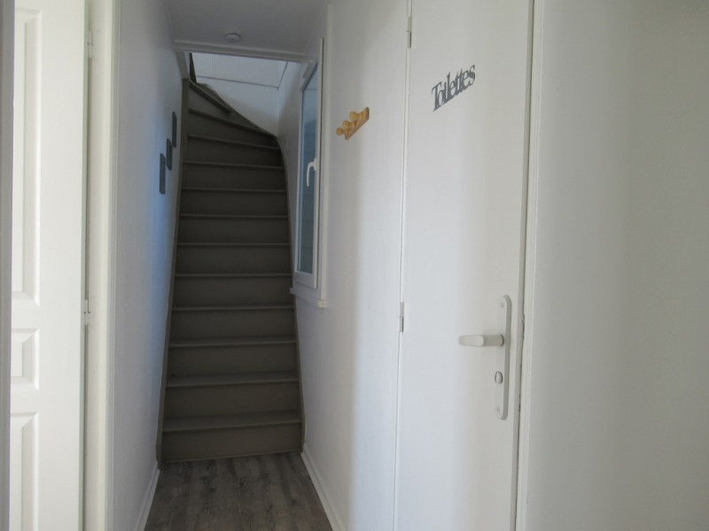 Location appartement Etaples 550€ CC - Photo 7