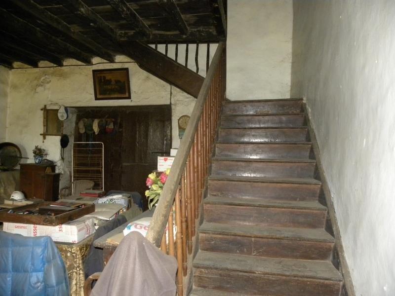 Venta  casa St jean pied de port 129000€ - Fotografía 7