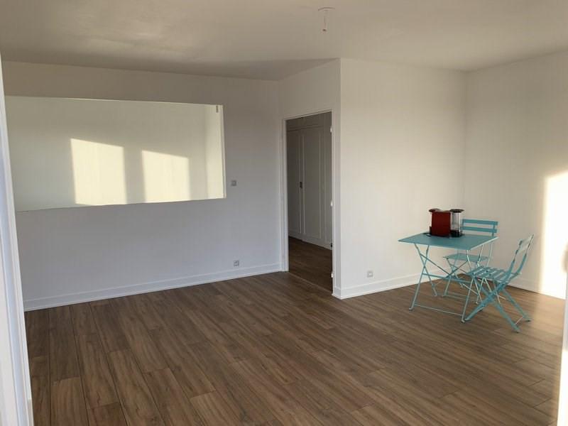Vente appartement Caen 159500€ - Photo 3