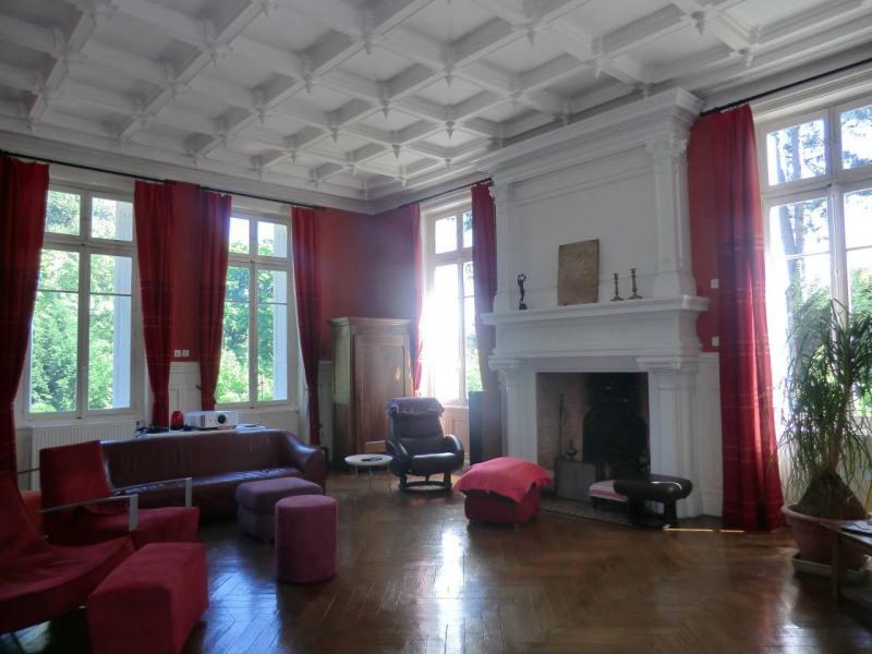 Vente de prestige maison / villa Lyon 8ème 1925000€ - Photo 3