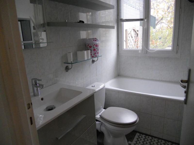 Rental apartment Le perreux sur marne 750€ CC - Picture 4