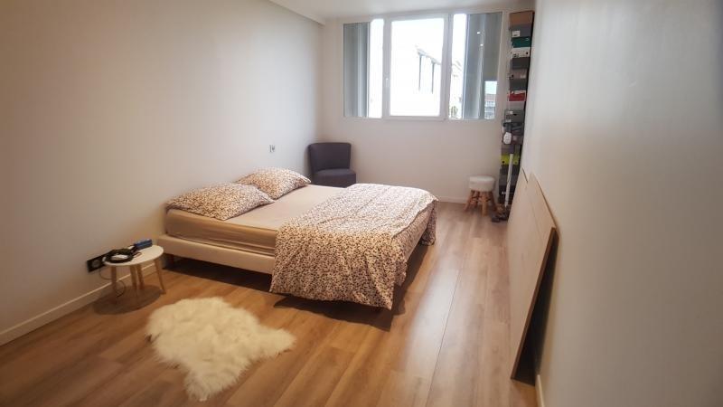 Sale apartment Le plessis trevise 263000€ - Picture 1