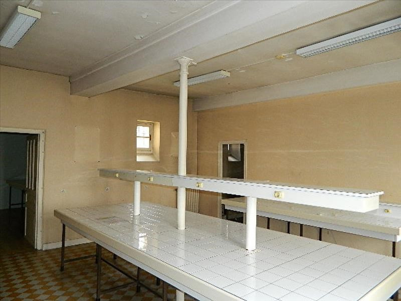 Vente appartement Maintenon 139 000€ - Photo 3